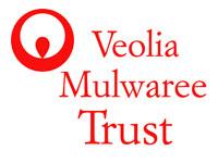 Veolia-Mulwaree-Trust