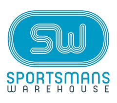 Sportsmans Warehouse (Gungahlin & Fyshwick) is a sponsor supporting ACTLAA that also provides great discounts to GMLAC members.